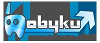 Hobyku.com